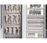 자동적인 Platen Foil Stamping 및 Die Cutting Machine (1050FCH)