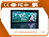 Migliore prezzo! ! P10 schermo esterno di colore completo LED