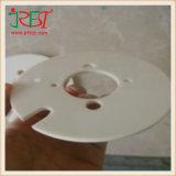 Placas de cerámica del rodillo del alúmina Al2O3 del 99%