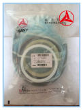 Sy135를 위한 Sany 굴착기 붐 실린더 물개 수리용 연장통 60082858k