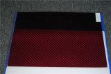 Film hydrographique d'image liquide, impression de transfert de l'eau, film de plongement hydraulique à vendre le numéro Lcf021A-6 de poste