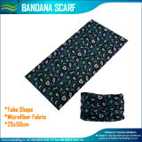 Bandana 25*50cm Colorfull Microfiber (J-NF20F19017)