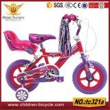 """12 hinteres Rad-Kind-Fahrrad """" des vorderen Rad-16 """""""