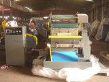 Troqueladora que corta con tintas y caliente (TYMB-930)