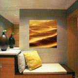 高品質のホーム装飾の芸術ガラス