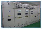 Популярный шкаф управлением PLC 2015 электрический