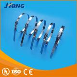 связь кабеля шарика крена нержавеющей стали 316 или 304 для вспомогательного оборудования провода