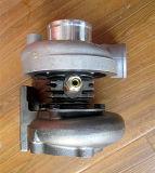 Турбонагнетатель 454163-5001s 99449947 Ta2505 Turbo 454163-0001 для трактора Iveco ФИАТА