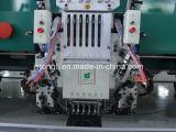 15 teste raddoppiano la macchina del ricamo del Sequin (TL-915)