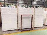 La Grecia Thassos White Marble per Tagliare-a-Siz'o Wall Tile