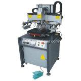 TM-2030b scelgono la servo stampante verticale a base piatta della matrice per serigrafia di alta esattezza