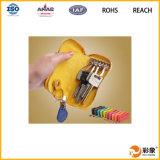 Верхний мешок ключа сбывания, мешок автомобиля ключевой