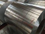De Strook van het Aluminium van de spleet voor de Reclame van Band