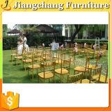 Présidence extérieure de vente chaude de mariage de Chiavari (JC-JT628)