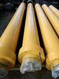 Teleskopischer industrieller Öl-Zylinder