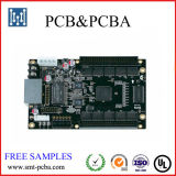 Доска агрегата PCB электроники