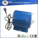 高性能Ie 2の速度制御のコンデンサーによって実行される電動機