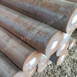 Gute Eigenschaften-heißer Arbeits-auch Stahl der Abnutzungs-H13