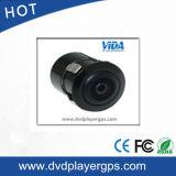 熱い販売IPのカメラまたは車のカメラまたは保安用カメラか車の後ろのカメラ