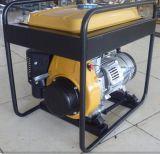 2kw Gasoline Generator, Portable Generator, Power Generator, Petrol Generator