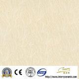 600X600 het goedkope Opgepoetste Oplosbare Zout van de Tegel van het Porselein (I6456)