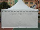 [غزبو] [بغدا] حادث قابل للتوسيع خارجيّ [بفك] فسطاط خيمة