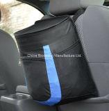 Waterproof Car Trash Garbage Back Seat Organizer Bag