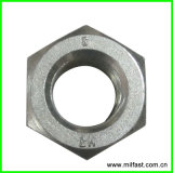 Entretoise Bolt et Heavy Hex Nut