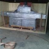 Máquina de capa de sequía del pegamento ULTRAVIOLETA del Ce TM-UV1500