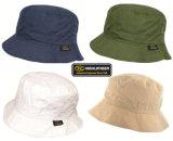 Sombreros llanos de encargo del compartimiento de Wholsale (A359)