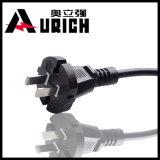 10A 2 Pin中国CCCの電源コードPbb-10