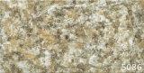Tuile extérieure de pierre de granit de matériau de construction (200X400mm)