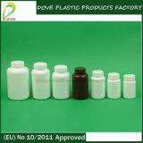 150ml HDPE de Plastic Fles van de Geneeskunde