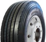 215/75r17.5 de Radial Van Tires Band van de Lichte Vrachtwagen