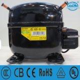 De Compressor van de Ijskast Wansheng van Qd168h R134A