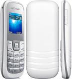 Открынный мобильный телефон Samsnng E1200 приведенный Pusha