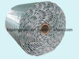 Материал изоляции толя пузыря алюминиевой фольги
