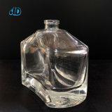 Bottiglia di vetro 30ml del profumo vuoto della materia prima Ad-R16