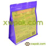 Grosse verpackenbeutel für Reis, Nahrung für Haustiere (FB09)