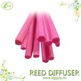 Perfumes de flor de bambu de fragrância de tingimento