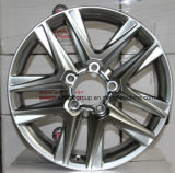 rodas de carro 15-20inch/borda da roda para Hyundai. Honda, Lexus e Ect