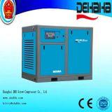 Compresor de aire conectado directo del fabricante de China (22kw-220kw)