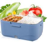 Cadre électrique fonctionnel de Bento de cadre de déjeuner de réchauffeur de nourriture avec le contrat