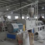 Sjsz-65 PVC管およびプロフィールのための対ねじ押出機