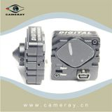 USB Camera di 30*30mm CMOS 720p Mini