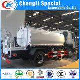 Sinotruk 6-Wheel 10ton HOWO 10cbm Water Tanker Truck