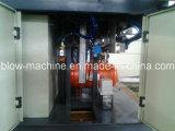 Máquina máxima del moldeo por insuflación de aire comprimido de la botella 10L con Ce