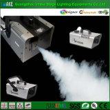 Fabricante de equipamiento de la máquina del humo de la etapa de la venta directa de la fábrica de China