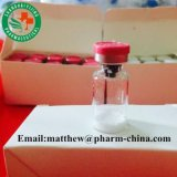 No 72957-37-0 Palmitoyl Tripeptide-1 CAS пептида для уменьшения морщинок стороны анти- - вызревание