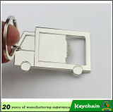 Apri Keychain del camion